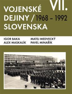 vojenske_dejiny_slovenska_7