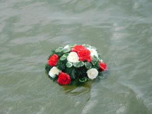 07Venček od pontonierov a ženistov